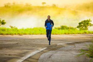 conseils course à pied
