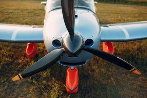 aviation amateur